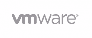 VMware cloud computing and virtualization